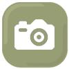 icon_woningfotografie