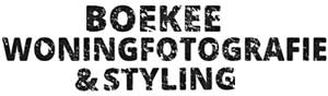 Boekee logo